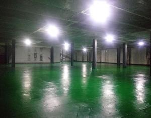 赤峰重防腐玻璃钢地坪